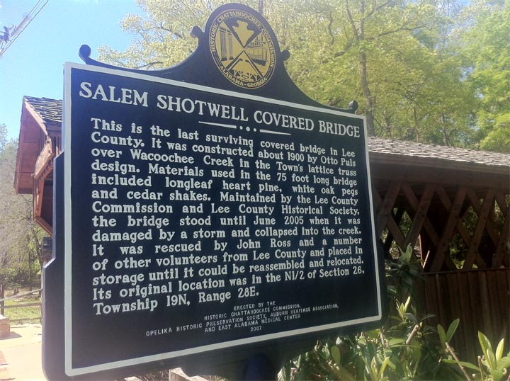 SalemShotwell