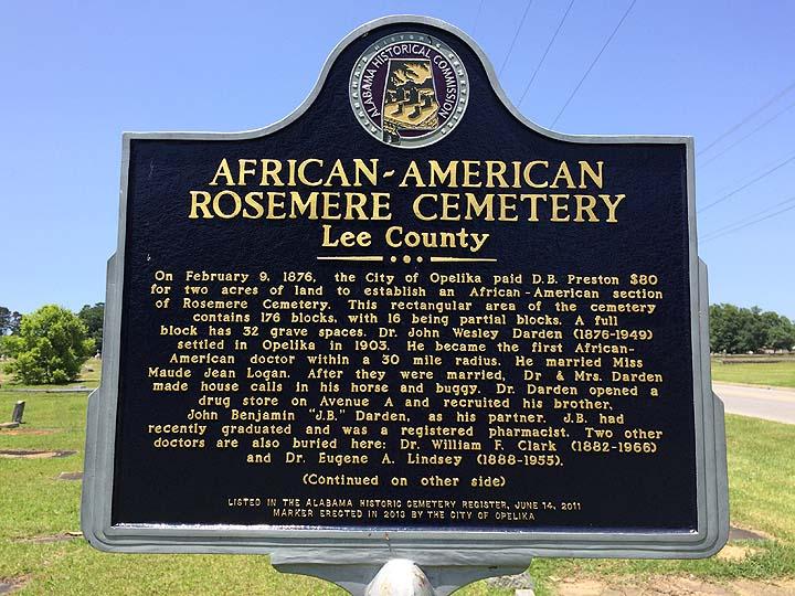 Rosemere