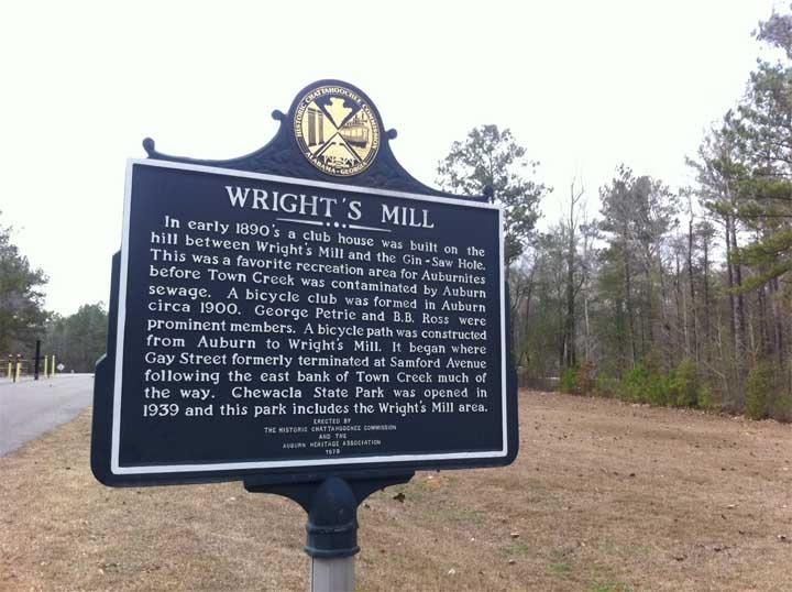 WrightsMill