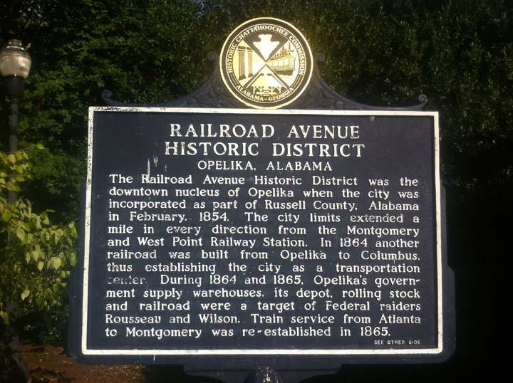 RailroadAve