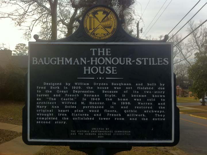 BaughmanHonourStiles