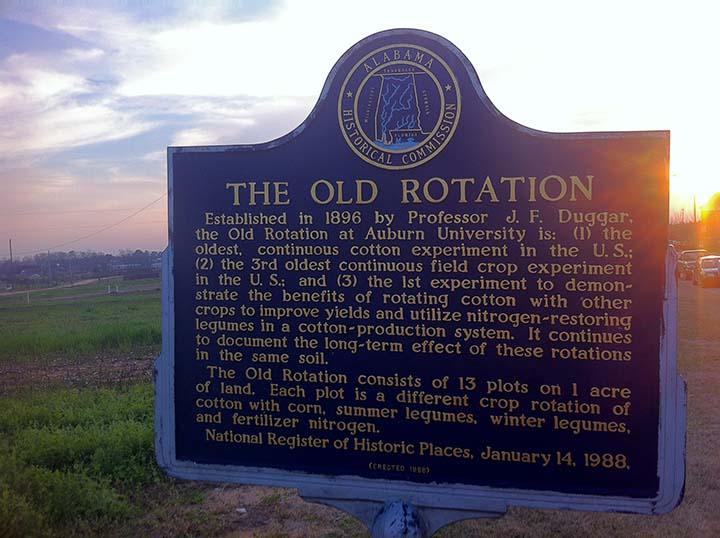 OldRotation