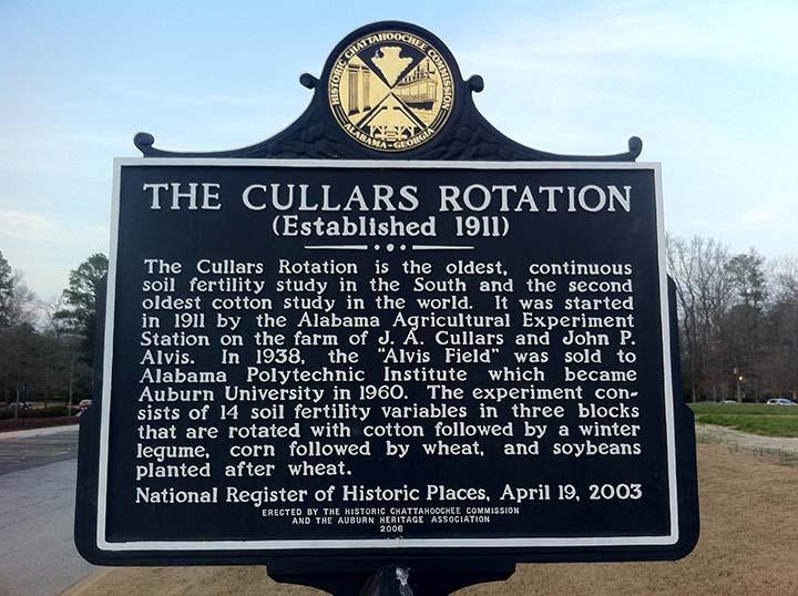 Cullars