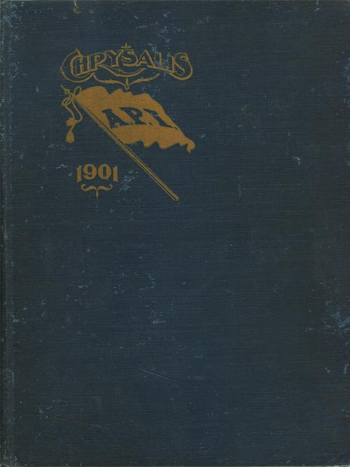 1901Chrysalis